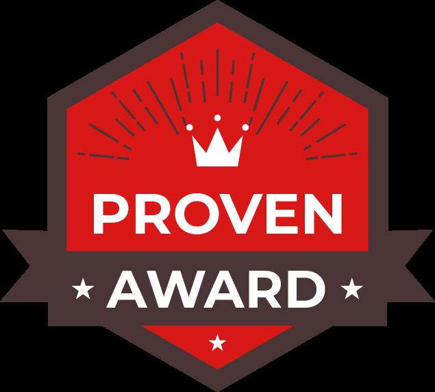 Award Batch