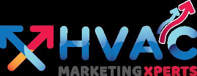 marketing my hvac company